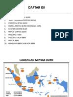 Statistik Minyak Bumi.pdf