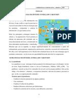 Material Informativo