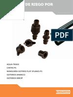Sistema_de_riego_por_goteo.pdf
