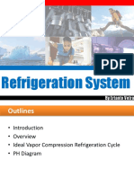 Refrigeration system.pdf
