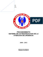 categorizacion SUI.pdf