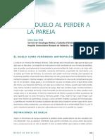 duelo10.pdf