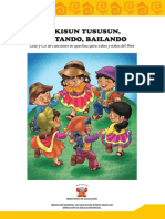 GUIA CANCIONES EN QUECHUA -.pdf