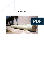 P2 11 Cables
