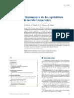 04 - Tratamiento de Las Epifisiólisis Femorales Superiores