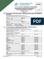 A01-05.pdf
