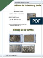 analisis de semillas.docx