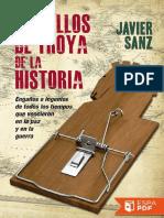 Caballos de Troya de la historia - Javier Sanz Esteban.pdf