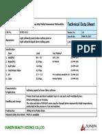TDS_SUNQAT-SEQ90_VER 1.0.pdf