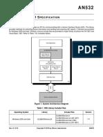AN532.pdf