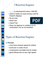 Reaction Engines 3
