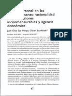 El don personal de las empresas sanas.pdf