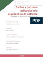 DDRS_U2_A3_DLAL.pdf