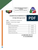 Trabajo Final-c Alta r y d 2 (2) (1)