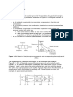 Brayton cycle (or Joule cycle).pdf