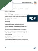 CONSTRUCCIONES SANITARIA FINALiii.docx