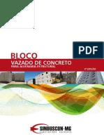Blocos_de_Concreto_para_Alvenaria_Estrutural.pdf