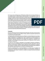Recurso_GUÍA DIDÁCTICA_pac matematica 4to.pdf