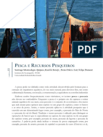 15. Capítulo 11 - Pesca e Recursos Pesqueiros.pdf