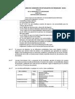 Reglamento Admision 2018 i