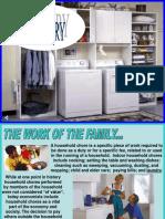 164-Laundry.ppt