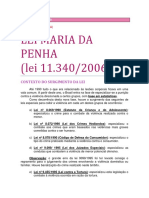04. Lei Maria Da Penha