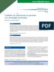 CUIDADOS DE ENFERMERIA EN PTE CON MENINGITIS.pdf