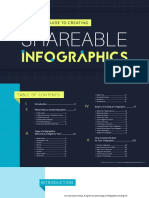 How to Make an Infographic - A Visual Guide for Beginners by Visme
