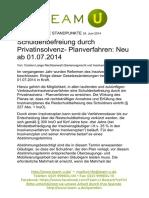 Planinsolvenz Artikel Carsten Lange 2016-06-24.pdf