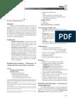 22_deshidratacion.pdf
