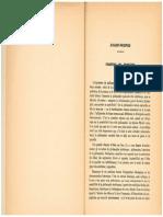 A. Renard - La Querelle de La Philosophie Chretienne, Pp. 11-17