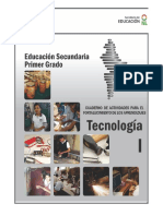 Tecnología 1 (1)