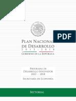 Programa_de_Desarrollo_Innovador2013-2018.pdf