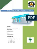 ANTIEPILEPTICOS.pdf