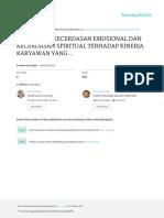 02.ProsidingDidiAsmadi-OK34