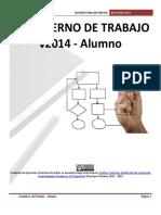 40128779-Cuaderno-Ejercicios-Alumno.pdf