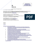 Hungerblockade_2.pdf
