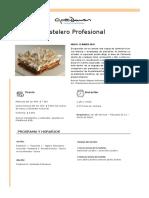 Folleto_programas_PP (1)