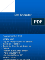 4. Shoulder.ppt