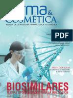 revista-1.pdf