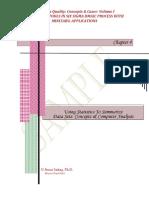 Chapter 4 Sample Volume 1 2014