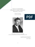 01. Espacios de Probabilidad - Elementos de Analisis Combinatorio.pdf