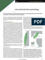 Kanamori - earthquake physics and real-time seismology.pdf