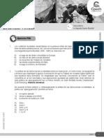 21-22 la segunda guerra mundial_2016_PRO.pdf