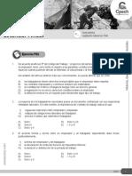 32-22 Legislación Laboral en Chile_2016_PRO