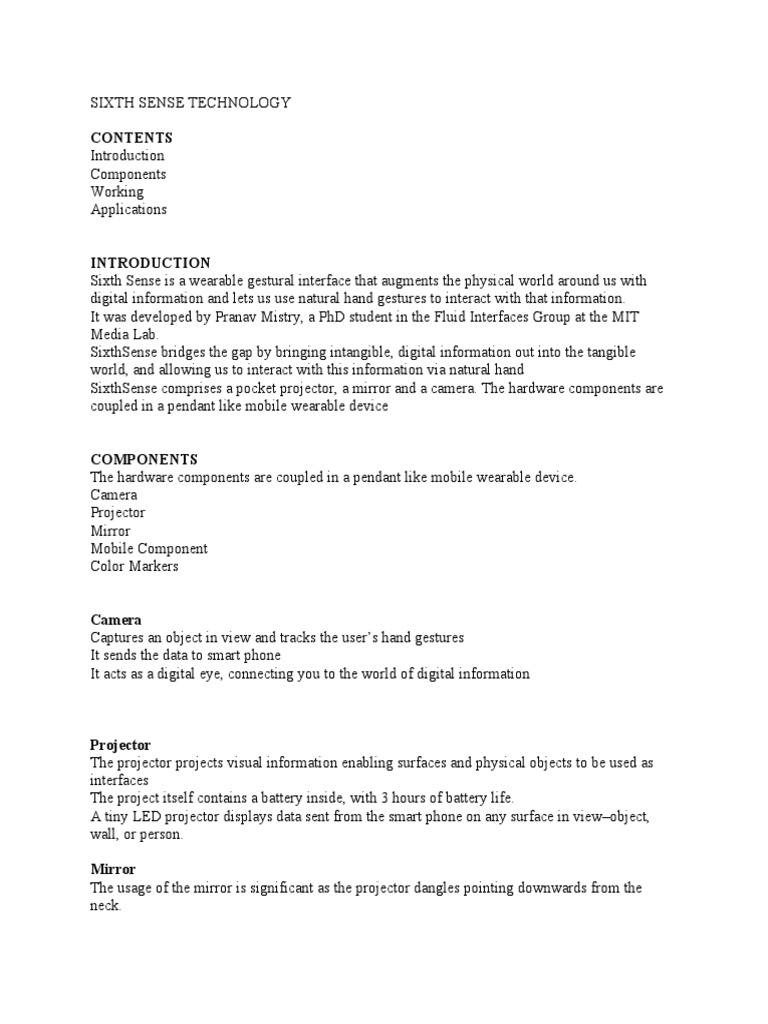 write a report on plagiarism Every writer knows plagiarism is bad we must all  the plagiarism check  category: how to use prowritingaid tags: prowritingaid reports.