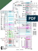 ISM_CM570_Automotive_3666269_Rev_4.pdf