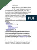 PlatformClients PC WWEULA-En US-20150407 1357