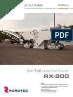 RX-900eex_.pdf
