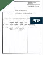 PAT-DA-296290-03-TS-4101 ESP_0